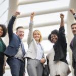 Best International Group Health Insurance Plans