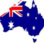 Expatriate Insurance for Australians Living Abroad