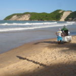 How to Have an Unforgettable Time in Natal, Brazil