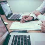 5 Reason You Should Work With An International Insurance Broker