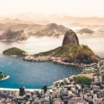 Brazil Travel Insurance and Safety Tips for Visitors
