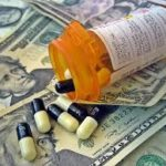 How Much Does Healthcare Cost in the USA