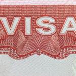 Australian 457 Visa Insurance Requirements