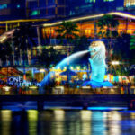 What to Know Before You Visit Singapore