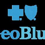 GeoBlue Xplorer FAQs