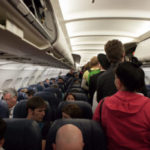 Healthy Air Travel: How to Keep Healthy on a Plane