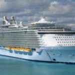 Tips for a Healthy Cruise