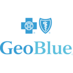 GeoBlue Voyager Eligibility Requirements