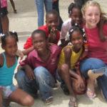 Volunteer Programs and Non-Profits