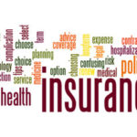 Choosing the Right Insurance for Your Destination