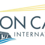 HCC Acquires On Call International