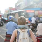 Safe Travel Resource Guide for Women