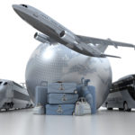 Air Travel Safety Tips