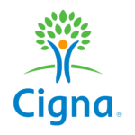 Cigna Global Medical FAQs