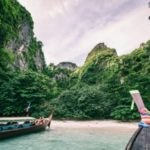 Health Insurance for Foreigners in Thailand