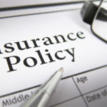 The Importance of Life Insurance for Frequent Travelers
