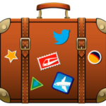 How to Use Twitter as a Travel Resource