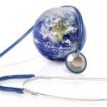 Visitors Insurance – Travel Medical Plans