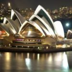 Insurance for Visitors to Australia