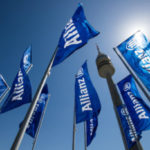 Allianz Health and Travel Insurance