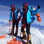 Advice for Planning a Mountain Climbing Expedition