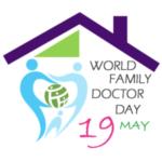 Celebrating Doctors Around the World