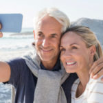 Stay Healthy While Traveling as a Retiree