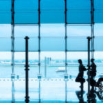 Guide to Traveling With Disabilities