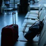 Understanding Your Business Travel Insurance Needs