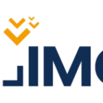 IMG Global Medical Insurance FAQs