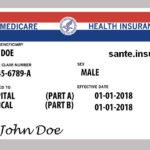 Медицинское страхование за границей