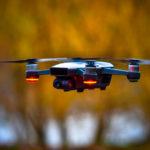 Страховка для дрона — правила и необходимость
