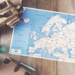 Качественная подготовка к путешествию
