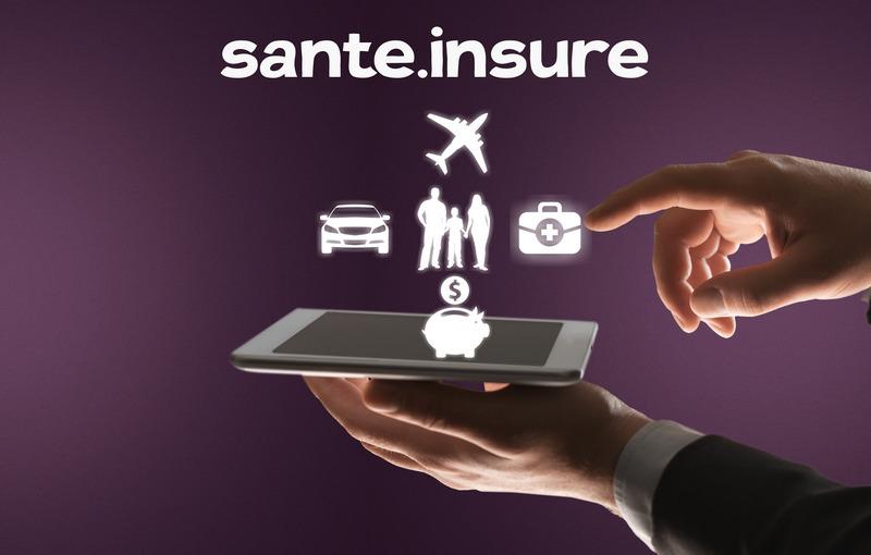 страховой полис MyTravel Cover