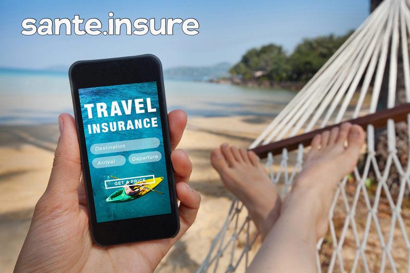 риски страхования, страховой полис
