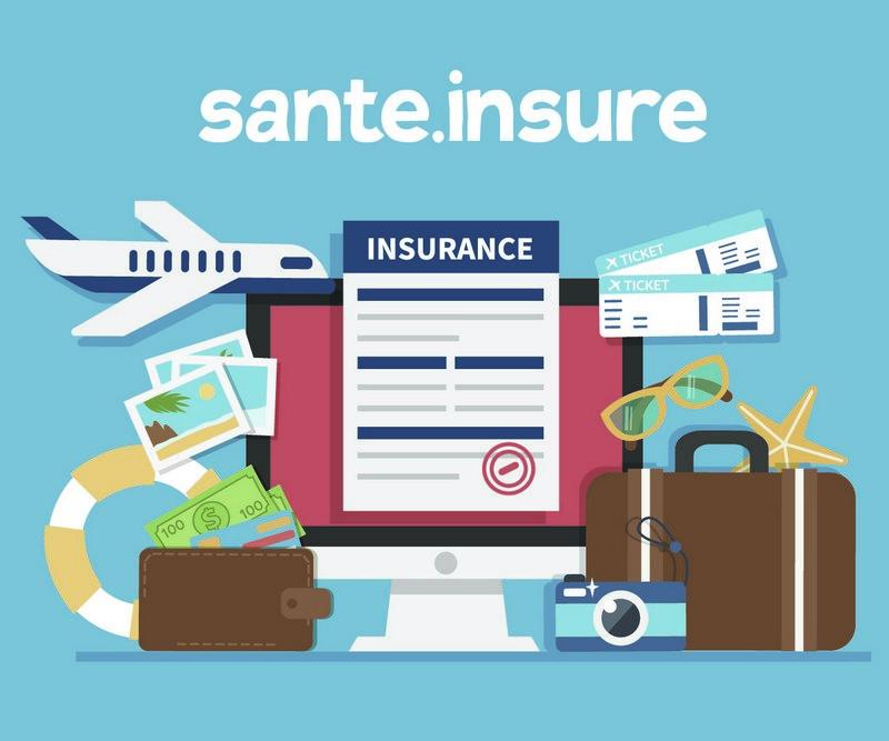 преимущества страховки