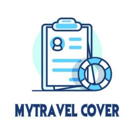 mytravel-cover
