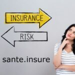 Кредитные риски