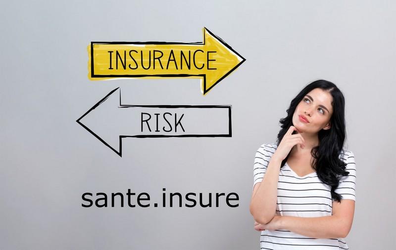 кредитные риски, страховка
