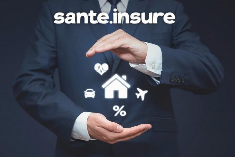 страхование имущества, страховой договор