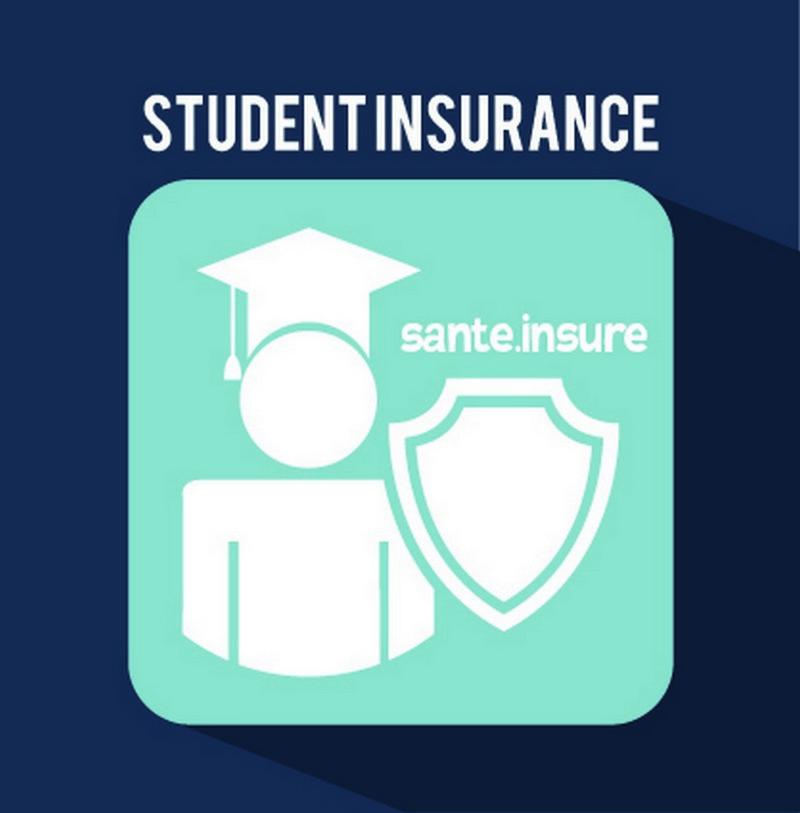 страхование, страховка