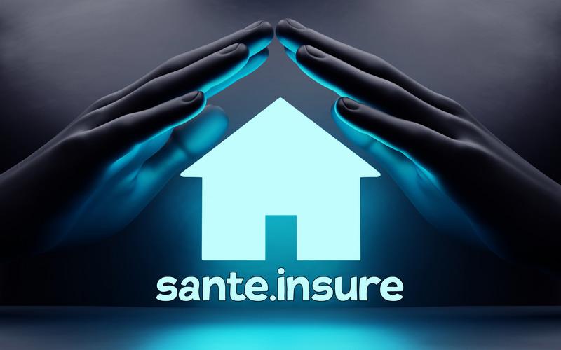 страховка, страховой полис