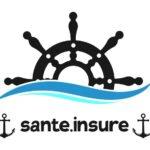 Assicurazione Yacht