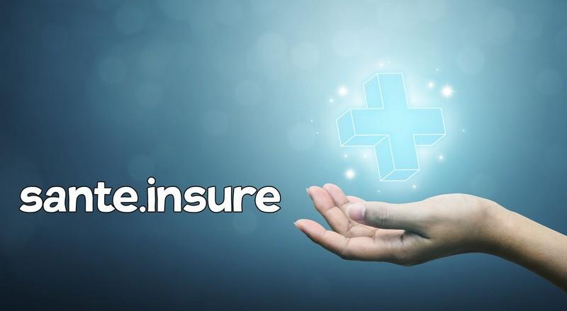 страховой полис, страхование здоровья