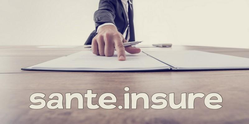 страхование, страховой полис